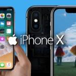Apple Pay стал доступен клиентам ПриватБанка