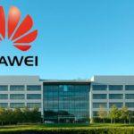 Huawei разработала собственную ОС для смартфонов и ноутбуков, но использует ее в случае запрета на Android и Windows