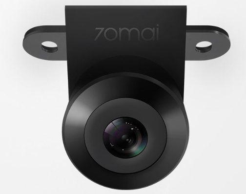70Mai Backup Camera