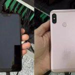Xiaomi может запустить сразу Redmi 6 Pro, Mi Max 3 и Mi Pad 4