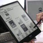 ONYX BOOX Note – букридер с пластиковым экраном на 10,3 дюйма за 21 000 гривен