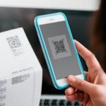 ПриватБанк запустил в Украине сервис выдачи наличных с карт на кассах торговых предприятий