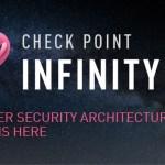 Отчет Check Point: двойной рост криптомайнеров и смена вектора атак на облака в первом полугодии 2018