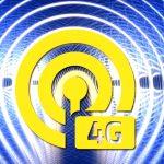 Киевстар расширил 4G-связь в 10 областях