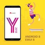 Huawei Emotion UI: преимущества интерфейса пользователя на ОС Android