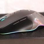 REAL-EL RM-780 Gaming – недорогая игровая мышь с возможностью программирования и RGB-подсветкой!