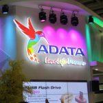 ADATA и GCP: начало партнерства