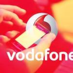 Vodafone расширил 4G-сеть в 12 областях