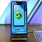 Huawei P smart+ с 6,3″ дисплеем FullView FHD+ и 4 камерами представлен в Украине – ВИДЕО