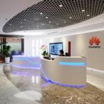 Huawei рассказала о миллионных продажах