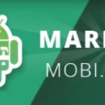 Полезные приложения для ОС Android