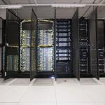 Lenovo и NetApp заключили соглашение о глобальном стратегическом партнёрстве