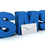 Киевстар изменил условия отправки SMS
