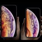 iPhone XS и iPhone XS Max – начался прием предварительных заказов