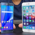 iPhone XS Max в следующем году может быть дешевле — Samsung снизил цены на OLED-панели