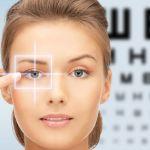 Когда стоит идти на прием к офтальмологу