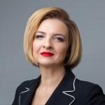 Ирина Волк назначена генеральным менеджером Dell EMC в Украине и других странах региона