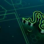 Razer готовит мощный игровой смартфон Razer Phone 2 — ОБНОВЛЕНО