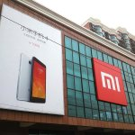 Xiaomi Mi 4, Mi 4C и Mi 4S получат обновление прошивки