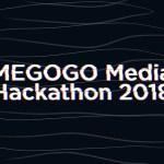 В Киеве пройдет хакатон online медиа проектов