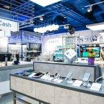MOYO меняет формат розничных магазинов