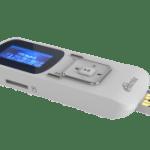 Ritmix RF-3490 — новый МР3-плеер