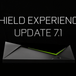SHIELD Experience Upgrade 7.1. – новое обновление