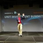 В Киеве прошел инвестиционный саммит на «$300 млн»