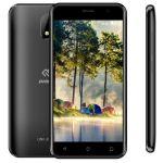 DIGMA LINX JOY 3G — дешевый смартфон 16:9 на Android Go