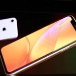 Обзор новых смартфонов от Apple