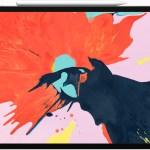 Цитрус объявляет ожидаемые цены на новые MacBook Air с Retina-дисплеем, iPad Pro и Mac Mini