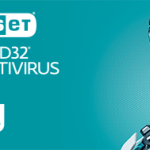 ESET выпустила 12 версию Smart Security Premium, Internet Security и NOD32 Antivirus
