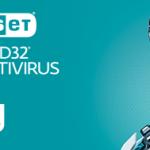 ESET выпустила 12 версию Smart Security Premium,Internet Security иNOD32 Antivirus