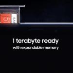 Продажи Galaxy Note9 512 Гб стартуют в Украине