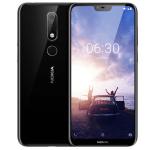Обновление Android 9 Pie доступно для Nokia 6.1 Plus