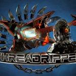 AMD выпустила 12 и 24-ядерные процессоры Ryzen Threadripper для геймеров и стримеров