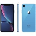 Цитрус предлагает три варианта покупки iPhone XR