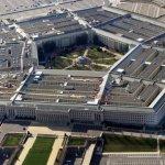 Пентагон объявил о гиперзвуковом оружии