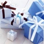 Подарок парню: идеи, которые точно удивят