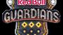 AOC Gaming заключает партнерство с Red Bull Guardians и Red Bull Kumite