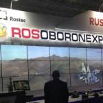 Индонезия приостановила закупку российских истребителей Су-35 из-за санкций