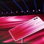 Honor 10 Lite получил 6,2″ FHD+ дисплей и Kirin 710