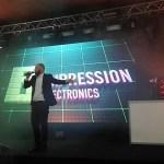 Marketing and Sales Impression Conference показала ИТ-новинки и последние тренды