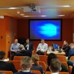 Четвертый Национальный форум ИТ-директоров органов власти призвал к скорейшей цифровизации Украины