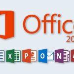 Microsoft Office 2019: какие новшества, особенности работы