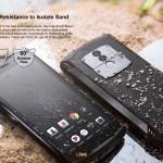Стандарты защиты корпусов смартфонов – разбираемся в особенностях