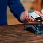 Apple Pay становится доступен держателям карт ПУМБ