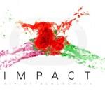 Oracle IMPACT расскажет о ближайшем будущем технологий для бизнеса