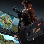 Мощный игровой ASUS ROG Phone – с 15 декабря в Украине