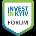 В конгрессно-выставочном центре «Парковый» состоялся Инвестиционный форум города Киева, посвященный теме инноваций
